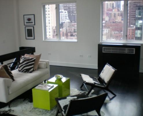 radiator cover Manhattan new york