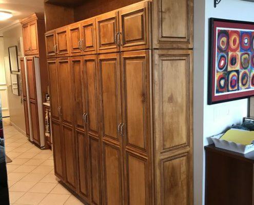 kitchen-cabinets-ny (2)