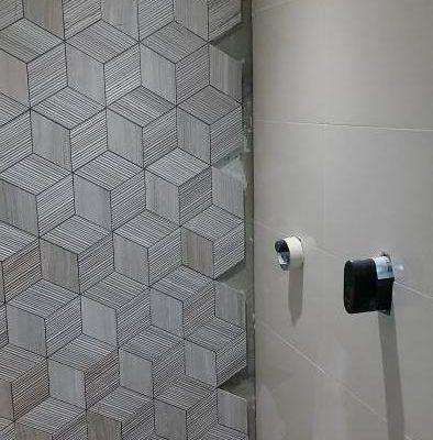 bathroom-96-5th-avenue-007