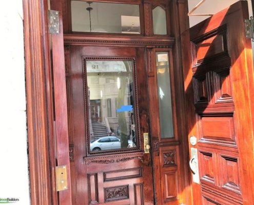 construction-stairs-doors-renovation-w80th-street-ny-final (7)