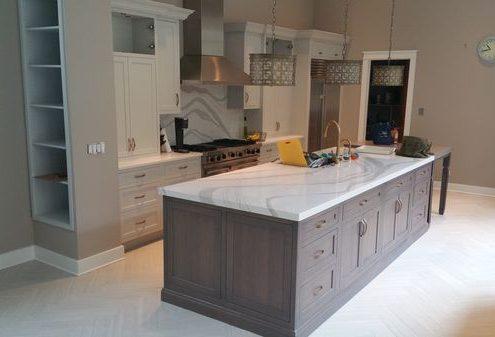 kitchen-e17th-street-ny